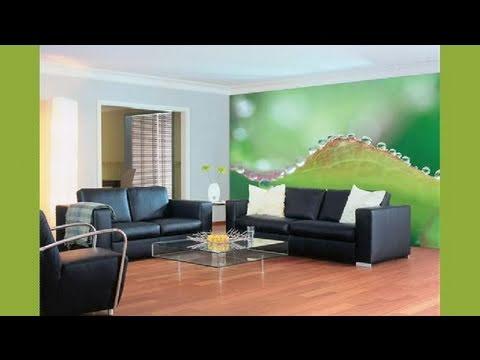 Cómo adornar tu salón según el FengShui