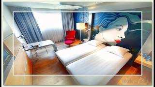 Almere Netherlands  City new picture : Apollo Hotel Almere City Centre, Almere, Netherlands