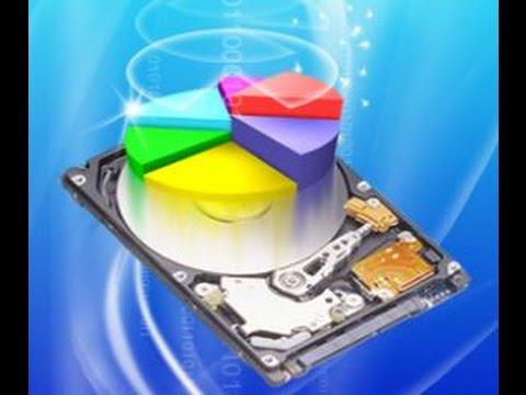 comment monter un disque dur externe sous ubuntu