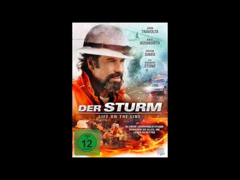 Life on the Line / Der Sturm - End Song