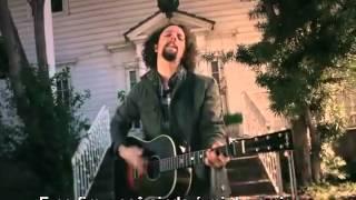 Jason Mraz - I Won't Give Up - Clipe Oficial [Legendado PT]