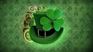 TODAY EA RELEASED ST.PATRICK'S PLANS AND I OPENED LUCKY LEAF PACKSPLEASE SUBSCRIBE MY CHANNEL AND LIKE MY VIDEOSORRY FOR BAD VOICE BECAUSE I AM SICK