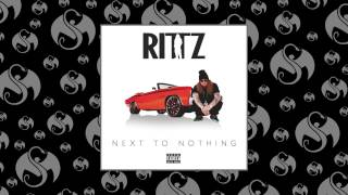 Rittz - Crown Royal