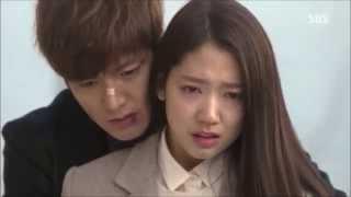 Video The Heirs - Story ( Kim Tan and Cha Eun Sang ) MP3, 3GP, MP4, WEBM, AVI, FLV Maret 2018