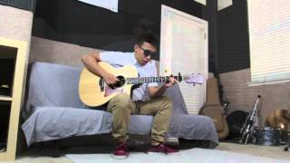 """Here is the acoustic version of one of my newest hmong originals """"Phoojywg Xwb"""". I hope you enjoy it! Follow me on my social media for updates on my EP and other upcoming projects. Thank you very much! Facebookhttp://www.facebook.com/johnnylomusicIG@itsjohnnyloSnapchat@jlauj209"""
