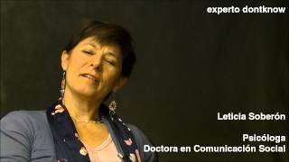 Leticia Soberón | ¿Viajar a Egipto?