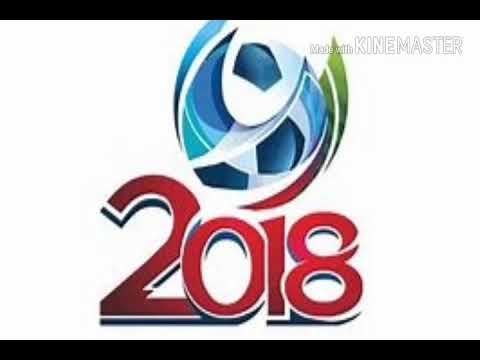 FIFA World Cup 2018 Song Ringtone