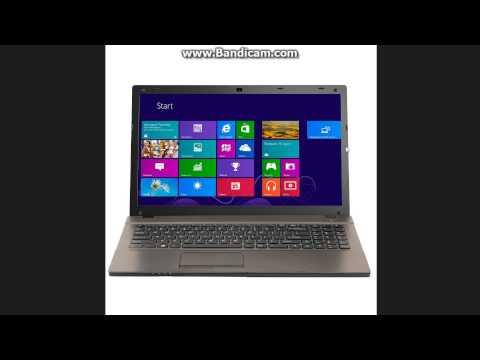 Τι laptop να αγορασω;