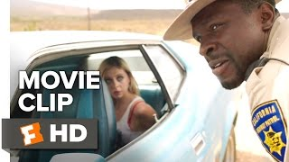 Nonton Detour Movie Clip   Arrested  2017    Tye Sheridan Movie Film Subtitle Indonesia Streaming Movie Download