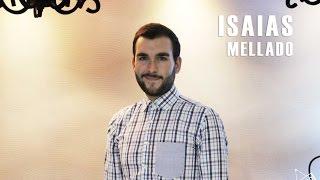 Isaías Mellado Chito @Bátelo IN DA CLUB - Casting Movimiento Bátelo