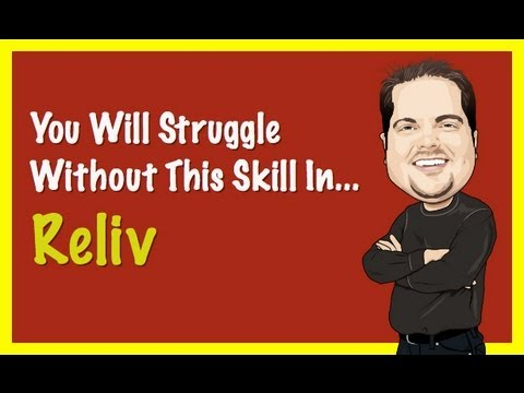 Reliv Review | How To Overcome The #1 Problem With Reliv