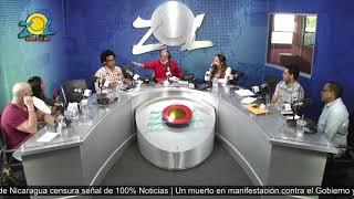 Quien cambio Jochy o Diana #ElMismoGolpe
