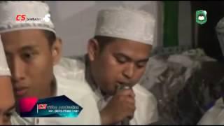 download lagu download musik download mp3 demi masa Al Munsyidin feat Asyiqol Musthofa