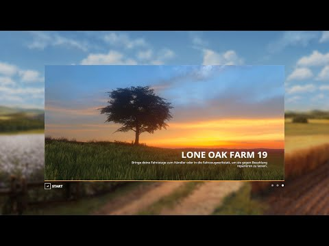 Lone Oak Farm 19 v1.0.0.0