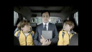 Hyundai Reklam Filmi