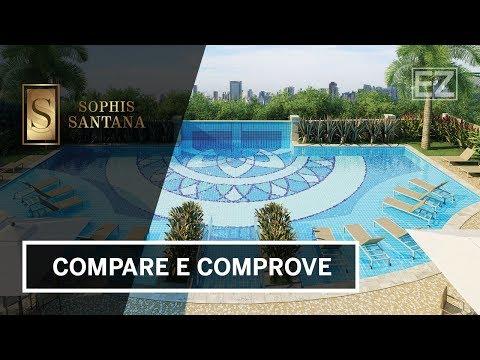 Santana - Sophis