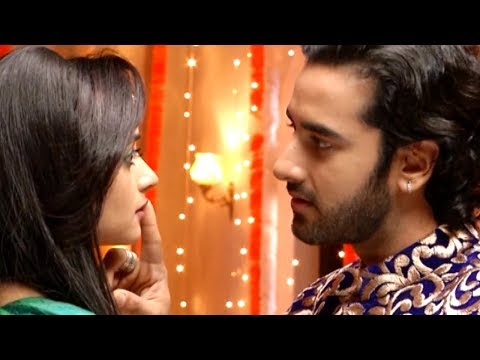 Munni confesses her love for Bittu | Jaat Ki Jugni