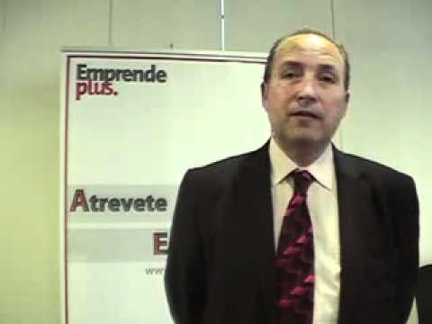 Entrevista a Jose Orts Perez, Consultor independiente en Web We Can