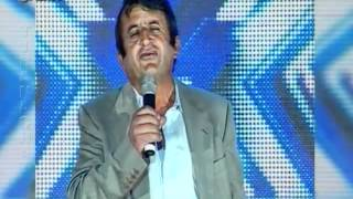 X Factor Albania - Best Funny Parts