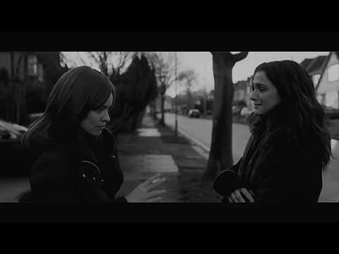 Esti and Ronit (Disobedience) | The Cure - Lovesong