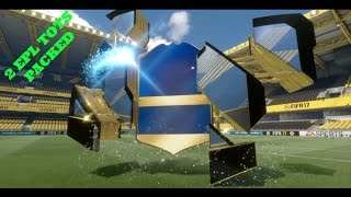 I was so lucky enough to pack 2 of these EPL TOTS . Check it outDROP A LIKE IF YOU ENJOYED