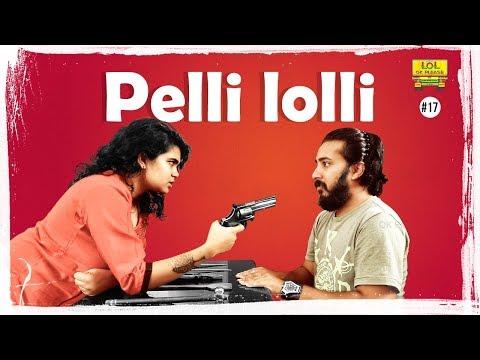 Pelli Lolli - LOL OK Please | Ep #17