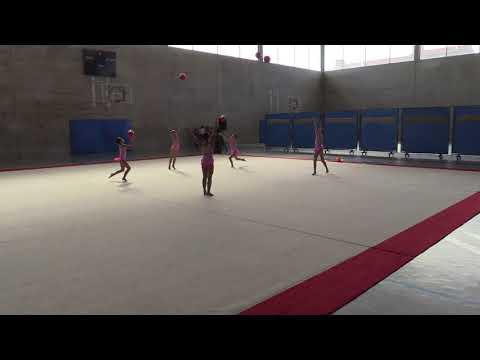 JDN GR Mendillorri 051019 Video 4