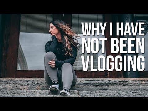 Fat burner - Am I Still Cutting? Why I Haven't Been Vlogging