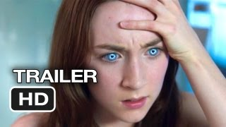 Nonton The Host Trailer 3  2013    Saoirse Ronan  Diane Kruger Movie Hd Film Subtitle Indonesia Streaming Movie Download