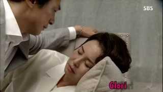 Nonton Mv  Glorious Day   Kim Mi Sook   Son Chang Min    Foolish Heart Film Subtitle Indonesia Streaming Movie Download