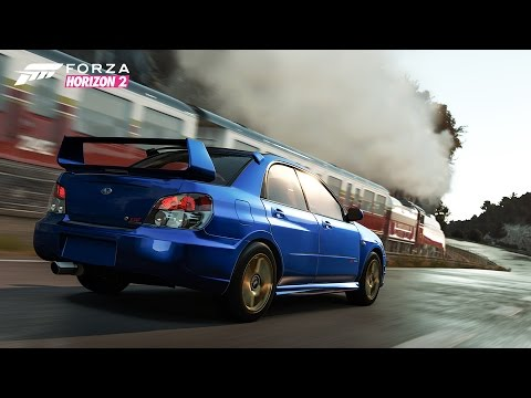 open - Find out the three most notable things from Shaun's test drive of the first hour or so of Forza Horizon 2. Visit all of our channels: Features & Reviews - http://www.youtube.com/user/gamespot...