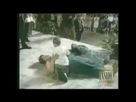 Benny Hinn Exposed - 40 years of LIES