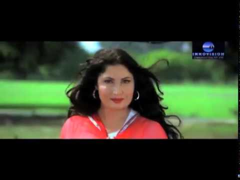 JUGNI-  Punjabi .Trailer/Promo