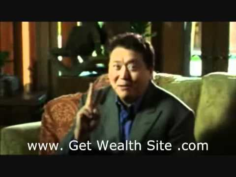 How To Start A Home Based Business by World Renowned Millionaire