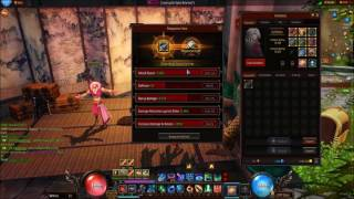 Video Upgrading Your Gear ( Enhance, Appraise, Charm, Soul Gem)  - Kritika Online MP3, 3GP, MP4, WEBM, AVI, FLV Juli 2018