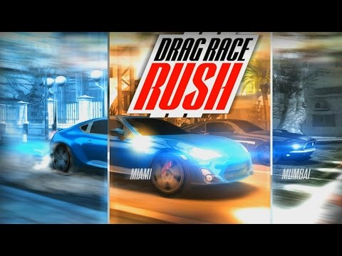 free pc racing games for windows xp full version