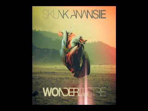 Tekst piosenki Skunk Anansie - The sweetest thing po polsku