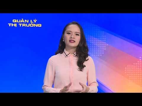 Chuyên mục QLTT T8/2018