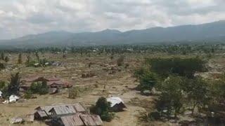 Video Cerita Mereka, Korban Gempa dan Tsunami Sulteng MP3, 3GP, MP4, WEBM, AVI, FLV Oktober 2018