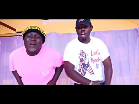 Baraka Family Empire Juu Yako Official Video