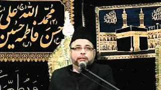 Maulana Sadiq Hassan  Biography Of  Sheikh Tusi