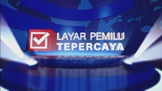 Video Live! Efek Ma'ruf di Tanah Jawara #CNNIDPrimeNews MP3, 3GP, MP4, WEBM, AVI, FLV Desember 2018