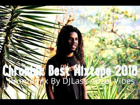 Video Chronixx Best Of Mixtape 2018 By DJLass Angel Vibes (June 2018) download in MP3, 3GP, MP4, WEBM, AVI, FLV January 2017
