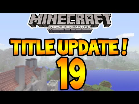 Info - STAY UPDATED! - http://bit.ly/10361uv Be sure to LIKE & SHARE Thanks for the support i hope this video has helped.Be sure to SUBSCRIBE to stay updated with the latest. PS3 Changelog...