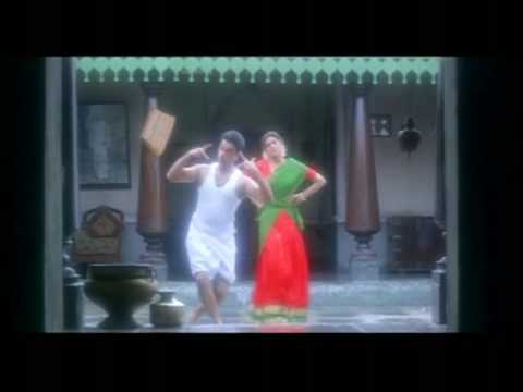 tamil songs - Pachai_Kiligal - Song from Indian.