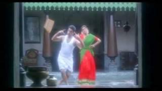 Pachai Kiligal - Indian Tamil Movie Song full download video download mp3 download music download
