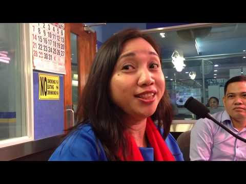 Generic at Branded na Gamot - ni Pharmacist Jennifer Flores #3