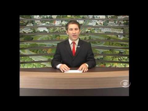 Vídeo Neste sábado a 11ª edição do Viva o Taquari Vivo