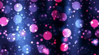 Video Circular Purple & Pink Particles Moving | 4K Relaxing Screensaver MP3, 3GP, MP4, WEBM, AVI, FLV Februari 2019