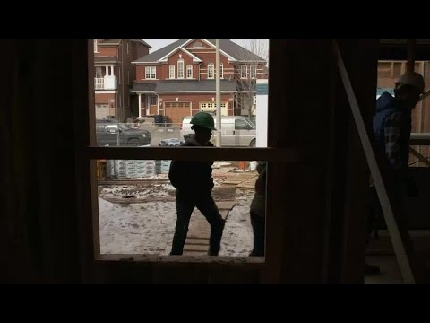 Moving the McGillivrays Season 1 Episode 4 Man Cave vs  Femme Den